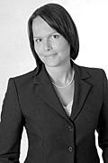 Astrid Eder
