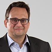Ihr Berater für Kundenorientierung: Dr. Oliver Ratajczak