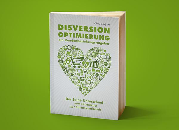 Disversion-Optimierung-Ein-Kundenbeziehungsratgeber