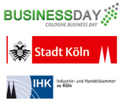 Cologne Business Day