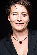 Franziska Kunze