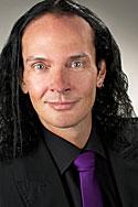 Prof. Dr. Jan Mauelshagen