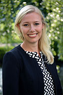 Kristin Scheibel