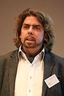 Prof. Dr. Nils Hafner