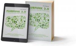 Fachbuch: FLURFUNK 3.0