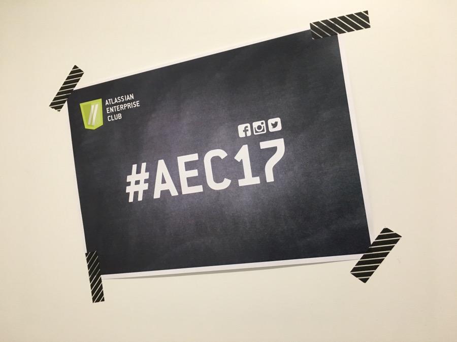 #AEC17