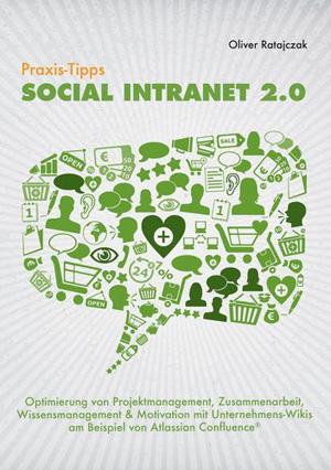Social Intranet 2.0