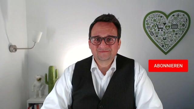 Tipps für mehr Kundenbindung per Video von der Kundenbrille