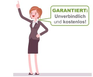 garantiert und unverbindlich Onlinekurs Zufrieden zusammenarbeiten gratis testen