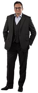 Dr. Oliver Ratajczak hat den Workshop » Teamgeist-Booster « entwickelt