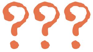 Sie haben noch Fragen zum Stammkunden-Booster Workshop