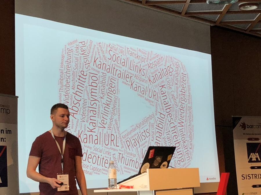 Der YouTube-Algorithmus: Rankingfaktoren und Analyse