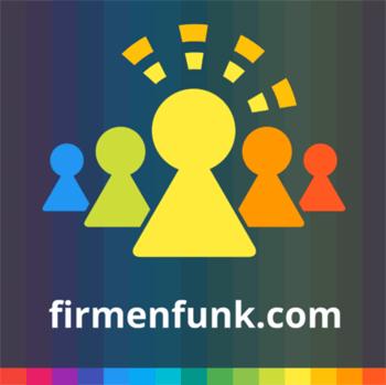 Im Interview mit Leonid Lezner vom Firmenfunk.com
