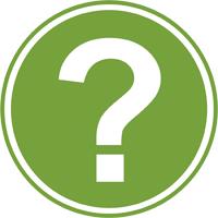 Fragen-und-Antworten