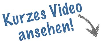Kurzes Video zu »Digitalisierung – all inclusive« ansehen