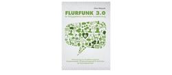 Buch: FLURFUNK 3.0