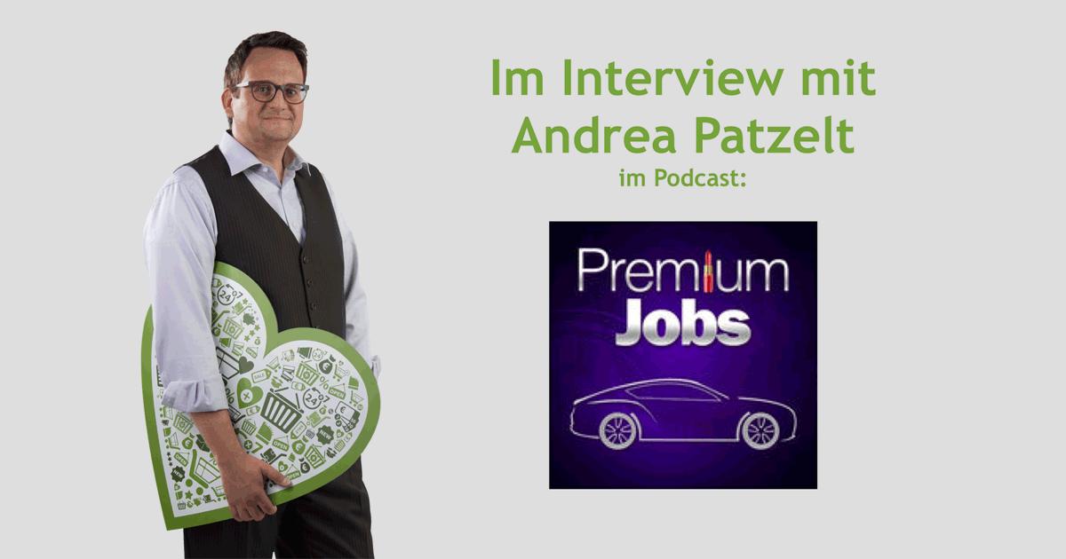 Oliver-Ratajczak-im-Interview-im-Follow-Up-Podcast