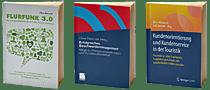 mehr zu den Büchern von Dr. Oliver Ratajczak