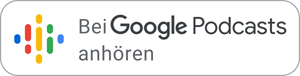 Podcast per Android und Google Podcasts anhören