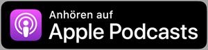 Podcast per iPhone, Mac oder iPad anhören